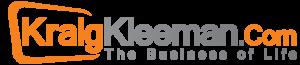 Kraig Kleeman Logo